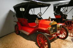 1909-Ford-T-Touring-National-Automobile-Museum-Reno-3