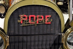 1911-Pope-Hartford-National-Automobile-Museum-Reno-1
