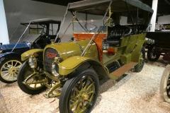 1911-Pope-Hartford-National-Automobile-Museum-Reno-2