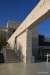 Getty Center -- West Pavilion