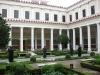 Getty Villa -- Inner Peristyle