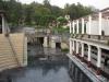 Getty Villa -- Theater