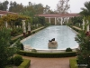 Getty Villa -- Outer Peristyle