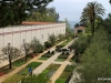 Herb Garden, Getty Villa