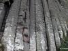 Giant's Organ, Giant's Causeway