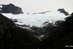 Glacier Alley, Patagonia