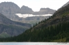 Grinnell Glacier, Many Glaciers
