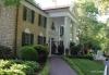 Entrance to Graceland