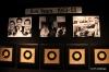 Trophy Room's Sun Records exhibit