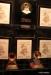 Elvis Grammys (all for gospel)