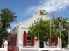 Anglican Church, Grand Turk