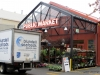 Granville Island Market, Vancouver, B.C.