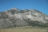 Humbolt Peak
