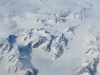 Greenland -- mountains, Ice and snow