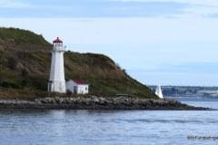 Halifax's Waterfront