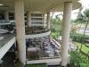 Dining room, Hapuna Beach Prince Resort