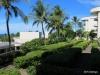 Hapuna Beach Prince Resort