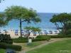 Hapuna Beach, Hapuna Beach Prince Resort