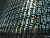 Harpa, interior, with details of windows