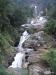 Bambarakanda Ella waterfall