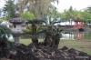 Lili'uokalani Park, Hilo