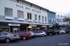 Hilo, Historic Bayfront District