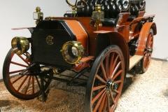 1912 International