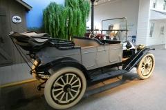 1913 K-R-I-T