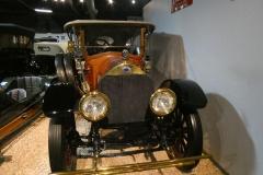 1914 Fiat American