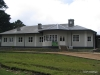 Horton Plains park office