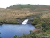 Horton Plains -- Water reservoir