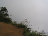 Horton Plains -- World's End