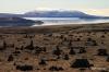 Lake Thingvallavatn