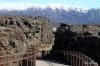 Thingvellir National Park -- rift valley