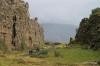 Rift valley, Thingvellir National Park