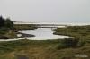 Thingvallavatn Lake, Thingvellir National Park