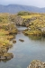 Oxara River, Thingvellir National Park