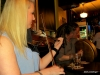 Pub musicians, Dublin Ireland