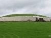 Newgrange Passage Tomb, Valley of the Boyne, Ireland