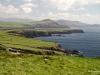 Scenic views, Dingle Peninsula, Ireland