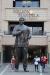 Nelson Mandella Square
