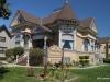 Steinbeck House, Salinas, California