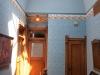 Upstairs hallway, Steinbeck House, Salinas, California