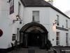 Lansdowne Armes Hotel, Kenmare