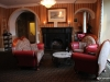 Lobby of the Lansdowne Armes Hotel, Kenmare