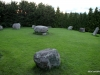 Ancient Stone Circle, Kenmare