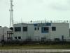 CBS News Bldg, Kennedy Space Center