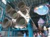 Saturn V Center, Kennedy Space Center
