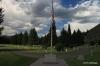 Ketchum cemetery