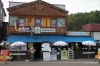 "Bavarian themed restaurant, Kimberley's ""Platzl"""